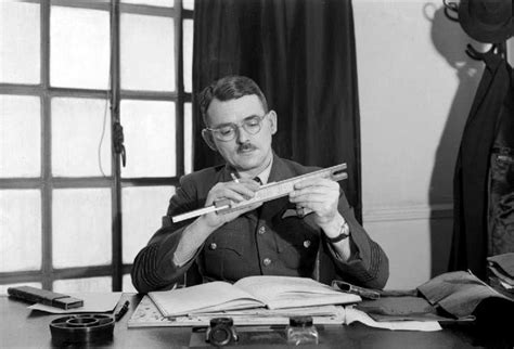 frank whittle and the invention of the jet icon science books the pandora society 187 april 12th 1937 britain invents