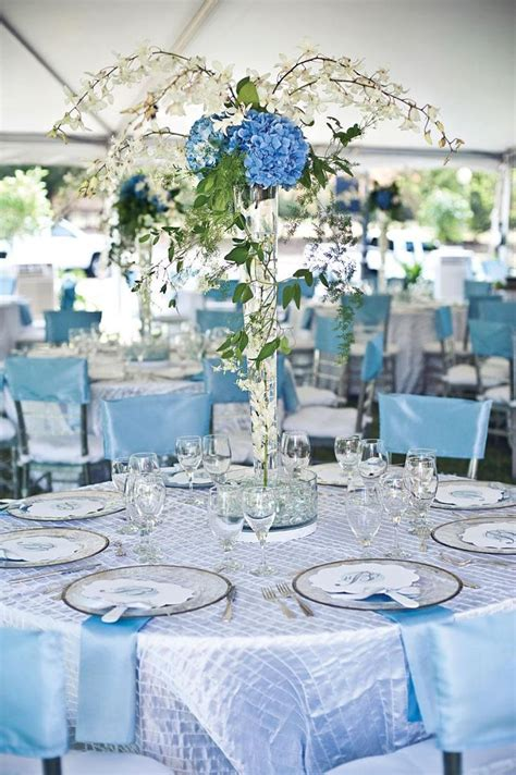best 25 blue wedding centerpieces ideas on navy wedding centerpieces royal blue