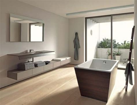 Bathroom Interior Design Pictures Bathroom Interior Design Ideas For Your Home
