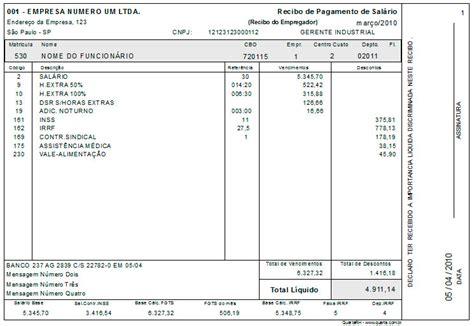 bonus 2016 professores sp g1 prodesp folha de pagamento wwwe folhaspgovbr e folha sp