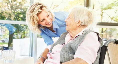 in home senior care home health care home helpers