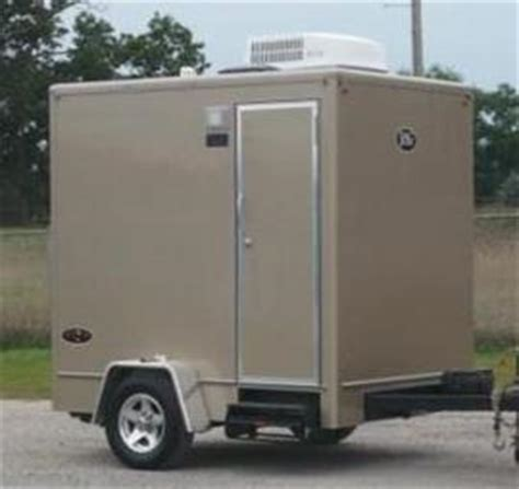 used bathroom trailer for sale luxurious mobile restroom trailer rental for long island