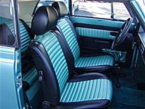 auto upholstery wilmington nc custom car interiorcustom classic car interior with these