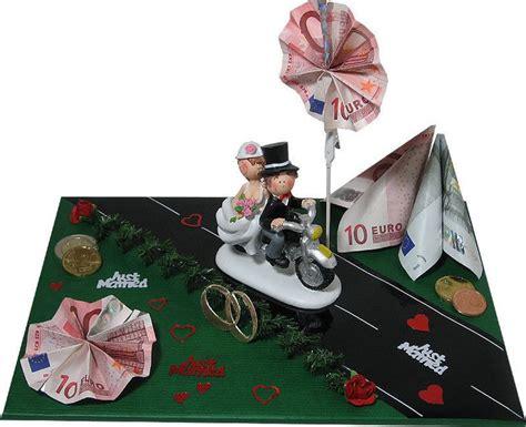 1000 ideas about geldgeschenke zur silberhochzeit on gifts geldgeschenke lustige geldgeschenke zur hochzeit brautpaar auf motorrad gastgeschenk ebay geldgeschenke