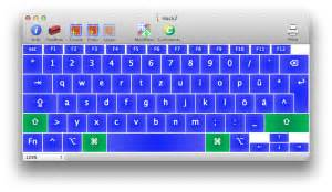 android studio change keyboard layout intellij android studio keybindings german keyboard