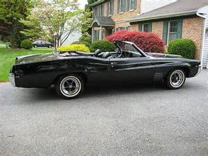 Buick Wildcat 1969 1969 Buick Wildcat For Sale Reading Pennsylvania