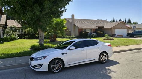 citrus motors kia 47 photos 253 reviews car dealers