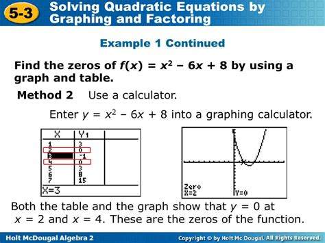 graphing calculator with table graphing calculator how to a table math on the mind
