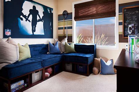tween boys room tween teen boys room decorating ideas teen boy rooms