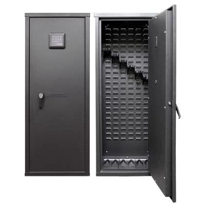 model 52 gun cabinet agile model 52 gun cabinet secureit gun storage