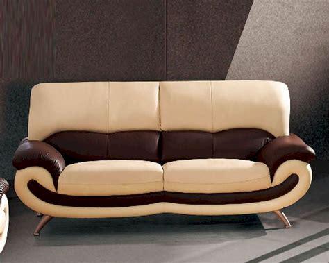 european modern furniture european furniture modern two tone sofa 33ss12