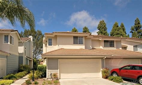 3 bedrooms house in san diego pet ok san diego for rent