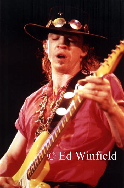 stevie ray vaughan images stevie ray vaughan hd wallpaper  background