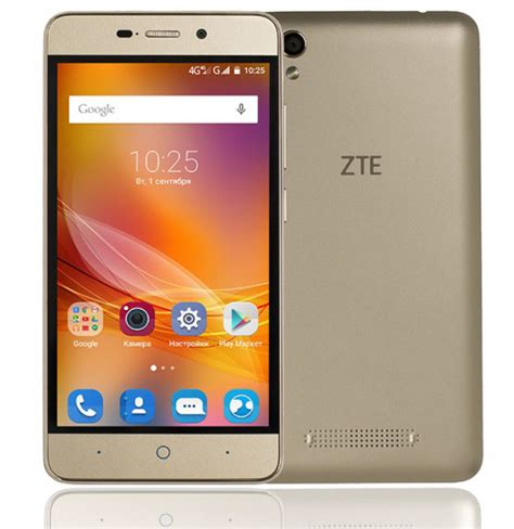 Hp Zte Blade X3 zte blade x3 specifications gsmarena