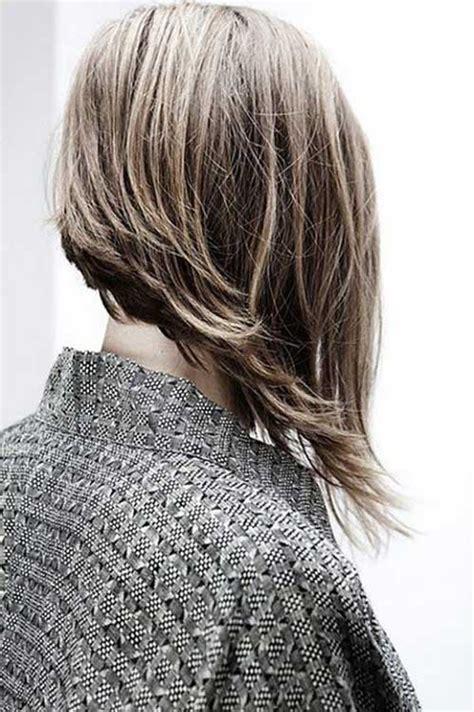 inverted v hairstyle 20 inverted long bob bob hairstyles 2018 short