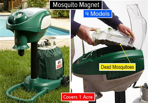 backyard mosquito control systems best mosquito repellent for your yard chainsaw journal