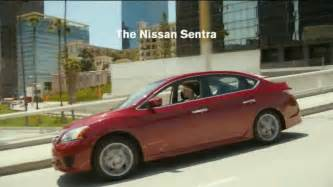 Song For Nissan Commercial 2014 Nissan Sentra Tv Spot Spread Your Song By