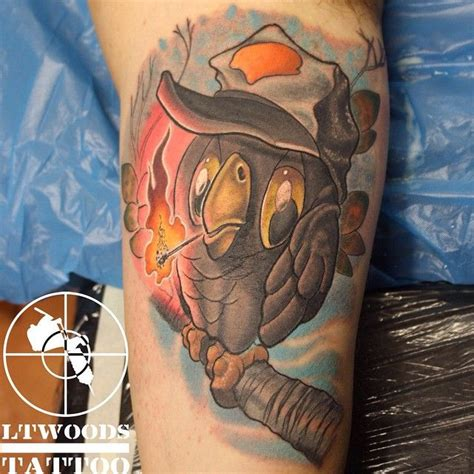 tattoo prices fort wayne 1000 images about lt woods tattoo studio 13 fort