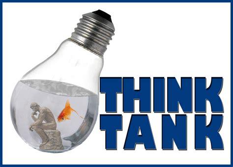 the think tank les think tank lib 233 raux sfl aix marseille