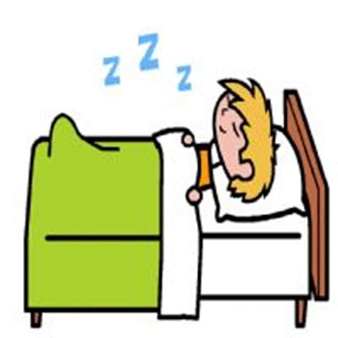 what time do i go to bed english for everyone novembro 2012