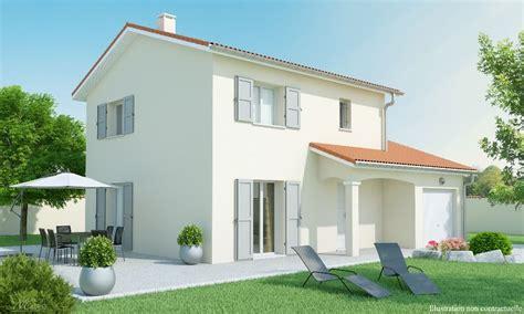 maisons axial constructeur maisons individuelles 224 bourg