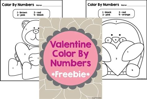 color by numbers coloring book of a valentines color by number coloring book for adults with hearts flowers butterflies and color by number coloring books volume 21 books color by number printables search results