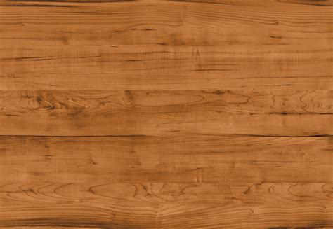 natural wood desk top wood texture wallpaper collection for android l