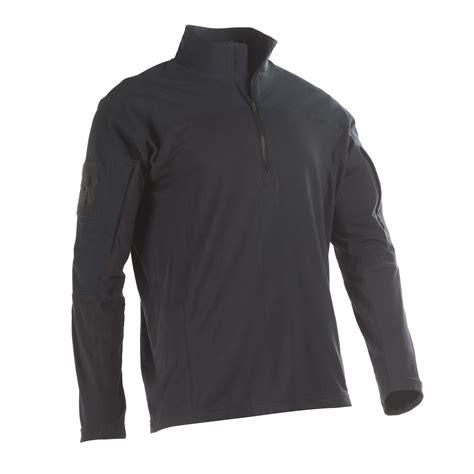 Combat Shirt Tactical armour tactical combat shirt 2 0