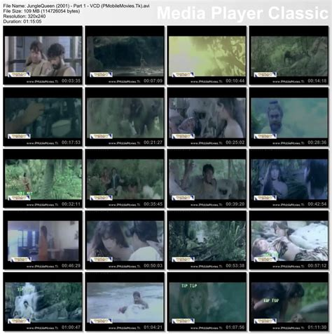 pakistani film jungle queen pakistani mobile movies jungle queen 2001 vcd