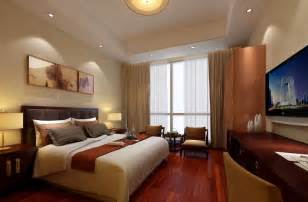 hotel room designs hotel room design download 3d house