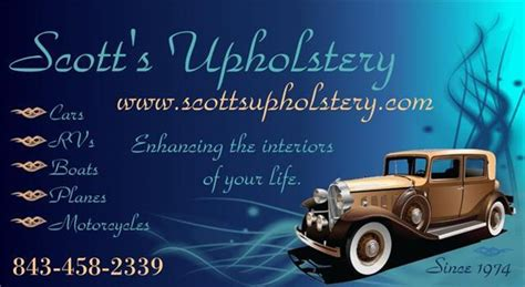 Upholstery Business by Pictures For Scotts Upholstery In Longs Sc 29568