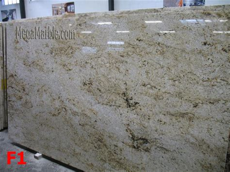 Imperfections In Granite Countertops by Granite Countertop Slabs Granite Countertops