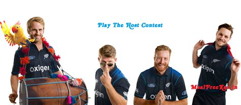 play  host contest  samples daily  giveaways contest lucky draw  maalfreekaa