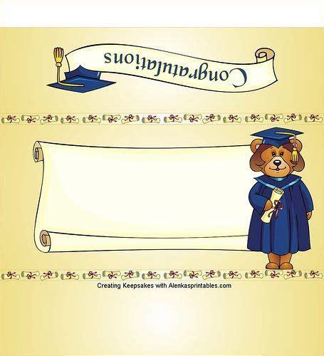 invitacion para promocion de kinder para imprimir invitaci 243 n para graduaci 243 n para imprimir gratis imagui