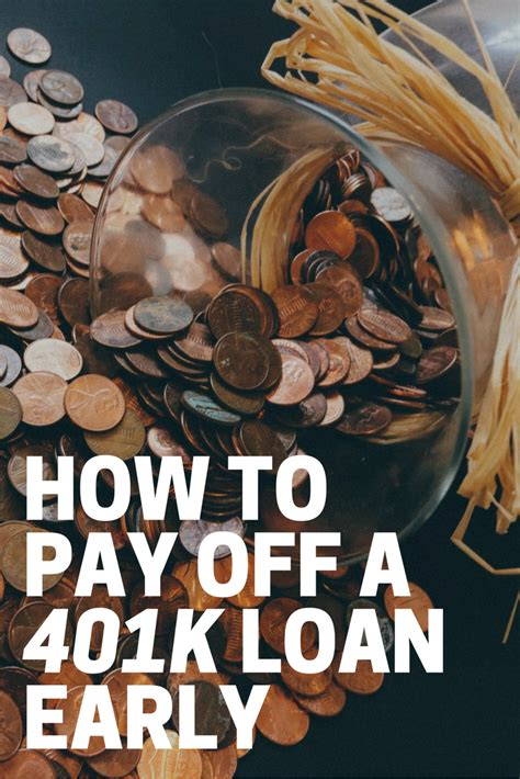 taking a loan from your 401k to buy a house taking 401k loan to buy a house 28 images how to pay a 401k loan early the budget