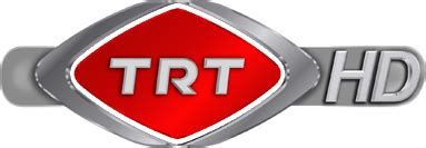 trt logo file trt hd logosu png wikimedia commons