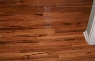 how much does wood plank flooring cost gurus floor