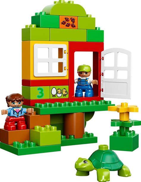deluxe box lego duplo deluxe box of skroutz gr