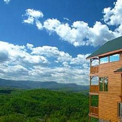 sugar maple cabins hotels sevierville tn yelp