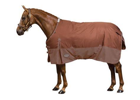 rugs with horses on them rugs with horses on them roselawnlutheran
