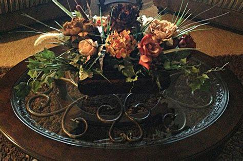 coffee table flower arrangements 102 best rustic floral arrangements images on pinterest