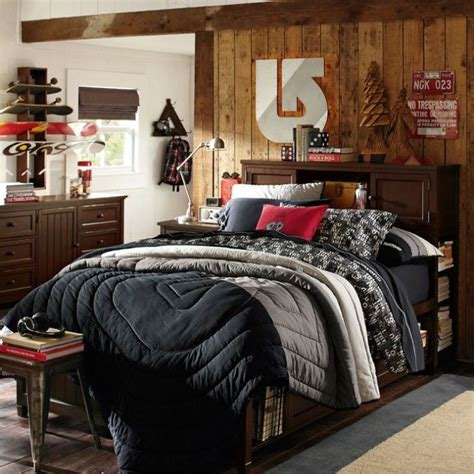 Pinterest Discover And Save Creative Ideas Pb Bedding