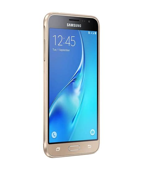 Samsung Galaksi samsung galaxy j3 s bike mode 8 gb price in india on 09 08