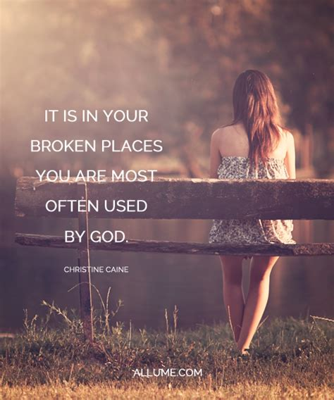 god is finding god in places books a testimony god uses the weak broken and imperfect