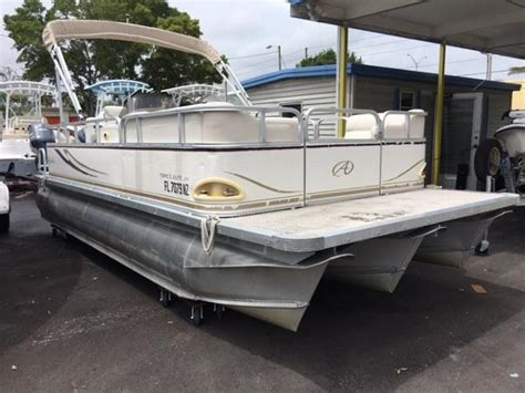 pontoon boats for sale nj craigslist avalon new and used boats for sale in wa