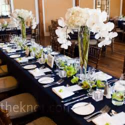 nautical themed centerpieces 301 moved permanently