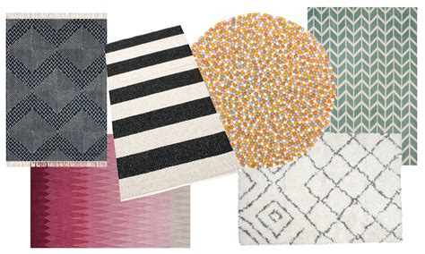 All About Rugs by Winter Warmers 23 Rugs To Get You Through Winter