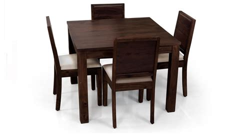 Small 4 Chair Dining Table Home Design 81 Marvellous Desk Chairs For Teenss
