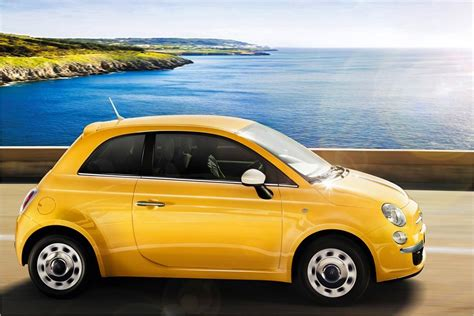 자동차 구입 시 선택하는 자동차 색상 순위 스케치북다이어리