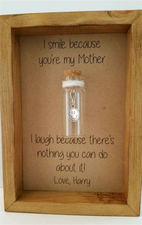 presents for mom the 25 best gift ideas for mum ideas on pinterest